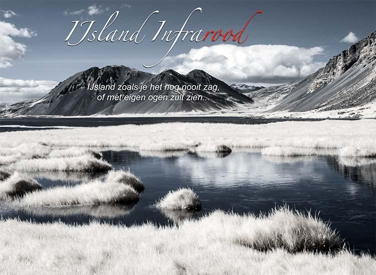 IJsland Infrarood.pdf