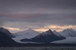 Spitsbergen 2007