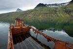 Mjoiforður