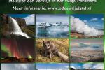 ijsland-fotografiereis-2018
