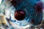 One Eye Vision