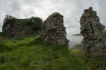 Knoc Castle
